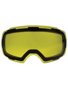 SPX MAG YELLOW ELECTRIC LENS   (420-6512)