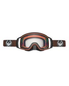 DRAGON NFX2 GOGGLE (634741801628)