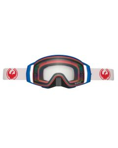 DRAGON NFX2 GOGGLE (298626030442)