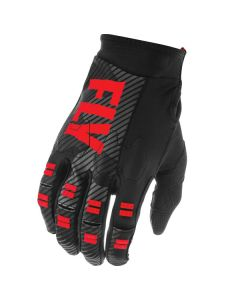 Fly Racing Evolution Gloves