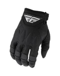 FLY RACING PATROL LITE GLOVES
