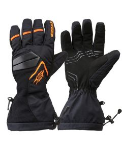 SWEEP SCOUT GLOVES