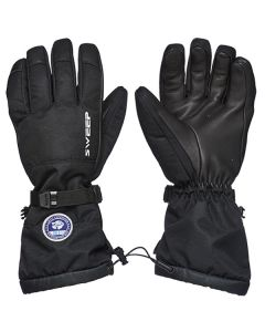 SWEEP ARCTIC EXPEDITION GLOVES