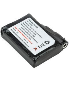 FLY TITLE REPLACEMENT BATTERY  (476-29006)