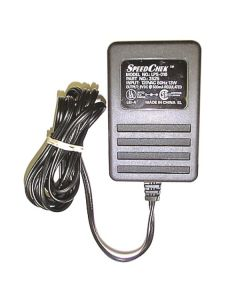 SPEEDCHEK A/C ADAPTER