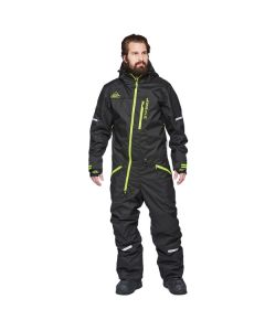 SWEEP RXT INSULATED MONO SUIT