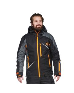 SWEEP SCOUT JACKET