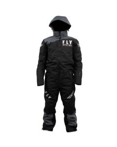 FLY RACING COBALT INSULATED MONO SUIT
