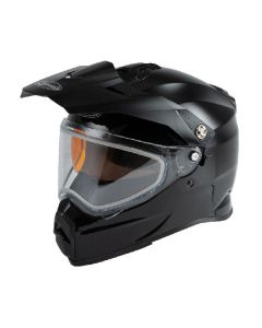 GMAX AT-21Y YOUTH DUAL SPORT HELMET