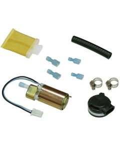 BRONCO FUEL PUMP REPAIR KIT    (AT-07513)