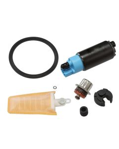 BRONCO ELECTRIC FUEL PUMP      (AT-07523)