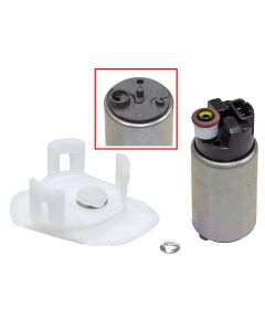 BRONCO FUEL PUMP               (AT-07507)