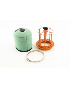 AIR FILTER COMP KIT DS650 00-4