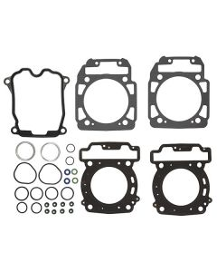 NAMURA TOP END GASKET SET      (NA-80012T)