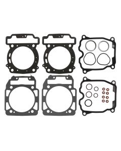 NAMURA TOP END GASKET SET      (NA-80014T)