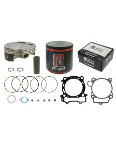NAMURA FORGED TOP END KIT      (FX-40045K)