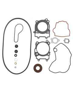 NAMURA FULL GASKET SET         (NA-50098F)