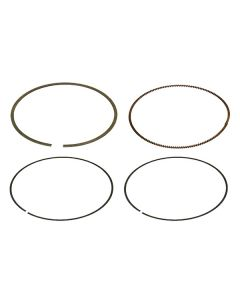 NAMURA FORGED PISTON RING      (FX-10049R)