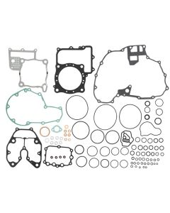 NAMURA FULL GASKET SET         (NA-10092F)