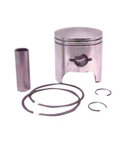 PISTON JOHNSON 440 STD 73.25 M