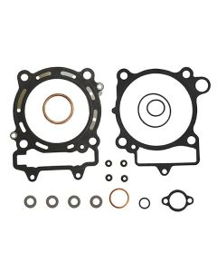 NAMURA TOP END GASKET SET      (NX-20088T)