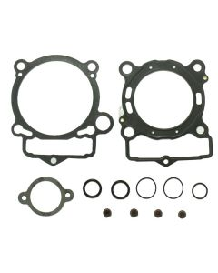 NAMURA TOP END GASKET SET      (NX-70091T)