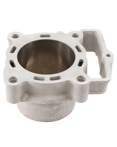 CW CYLINDER  STD BORE 78MM     (50006)