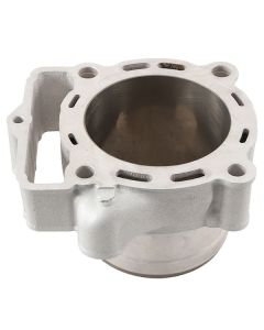 CW CYLINDER  STD BORE 88MM     (50007)