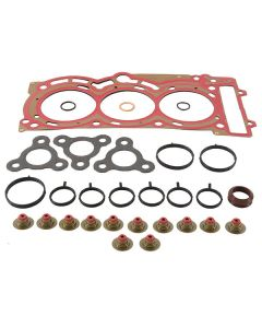 TOP END GASKET KIT             (710324)