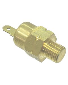 BRONCO THERMO SWITCH           (AT-01381)