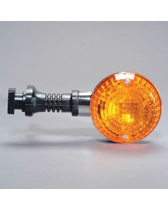 K&S TURN SIGNAL KAW (25-2025)