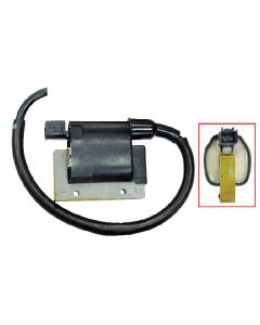 BRONCO IGNITION COIL           (AT-01904)