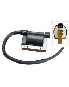 BRONCO IGNITION COIL           (AT-01902)