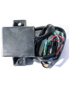 CDI IGNITION ARCTIC CAT        (SM-01171)