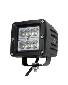 OPENTRAIL 3'' LED LIGHT SET