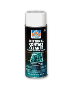 PERMATEX ELECTRICAL CONTACT CL