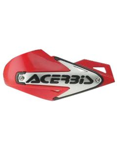 ACERBIS MULTIPLO ENDURO REPLACEMENT PLASTICS