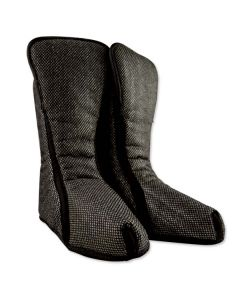 BAFFIN ENDURANCE BOOT LINERS