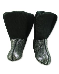 BAFFIN LIGHTNING BOOT LINERS