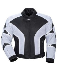 CORTECH LRX AIR WOMENS JACKET
