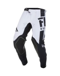 FLY EVOLUTION DST PANTS