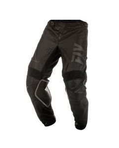 FLY KINETIC SHIELD PANTS