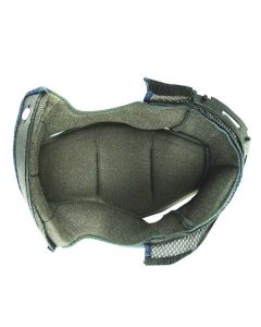FLY RACING 606 CHEEK PADS