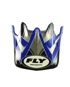 FLY RACING 606 VISOR
