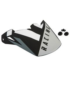 FLY RACING ELITE VIGILANT VISOR
