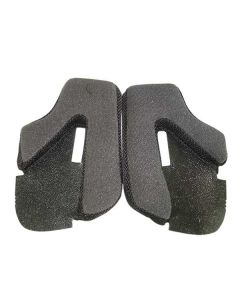 FLY RACING LITE CHEEK PADS
