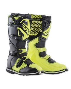 FLY RACING MAVERIK BOOTS