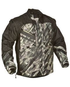 FLY RACING PATROL JACKET