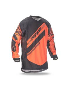FLY RACING PATROL XC JERSEY