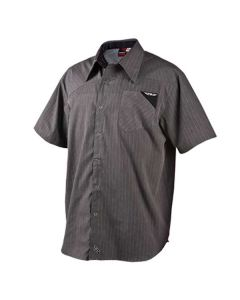 FLY RACING PIN STRIPE SHIRT